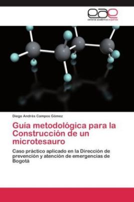 Guía metodológica para la Construcción de un microtesauro