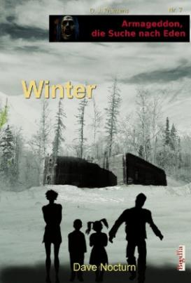 Armageddon, die Suche nach Eden - Winter