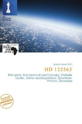 HD 122563