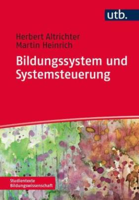 Bildungssystem und Systemsteuerung
