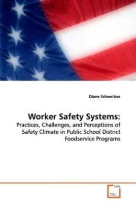 Worker Safety Systems:
