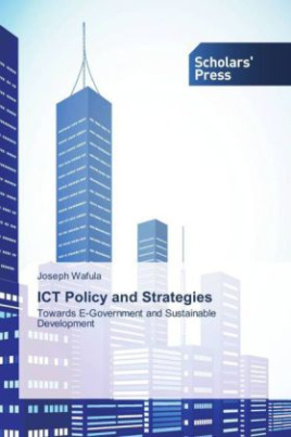 ICT Policy and Strategies
