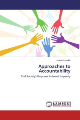 Approaches to Accountability