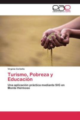 Turismo, Pobreza y Educación