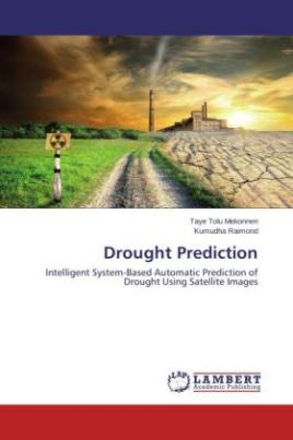 Drought Prediction