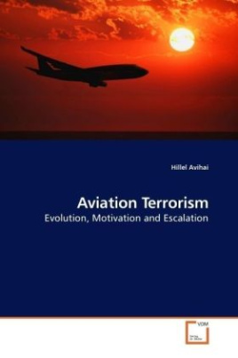 Aviation Terrorism