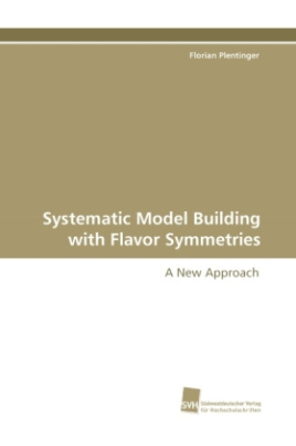 Systematic Model Building with Flavor Symmetries
