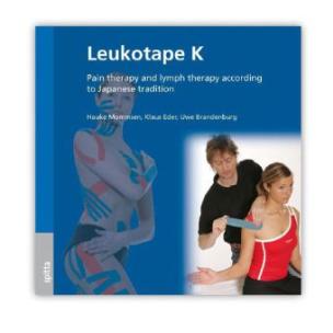 Leukotape K