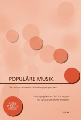 Populäre Musik