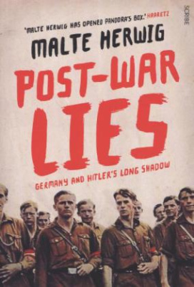 Post-War Lies