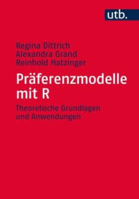 Präferenzmodelle mit R