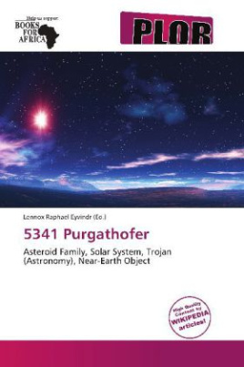 5341 Purgathofer