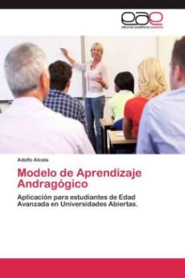 Modelo de Aprendizaje Andragógico