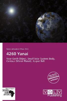 4260 Yanai