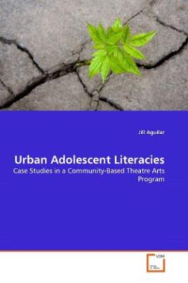 Urban Adolescent Literacies
