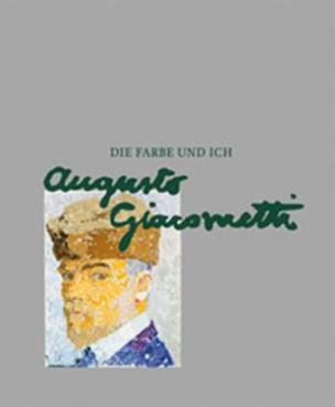 Augusto Giacometti