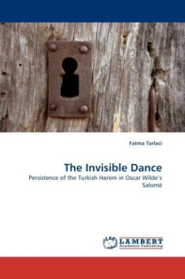 The Invisible Dance