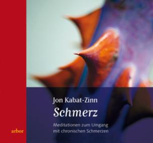 Schmerz, m. 1 Audio-CD