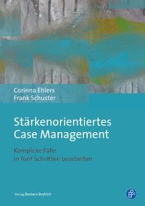 Stärkenorientiertes Case Management