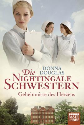 Die Nightingale Schwestern, Geheimnisse des Herzens