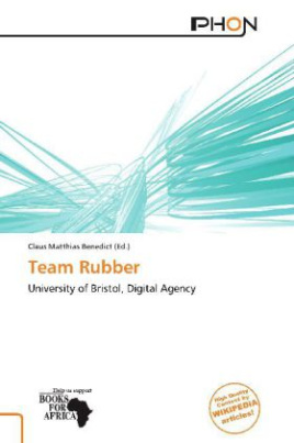 Team Rubber