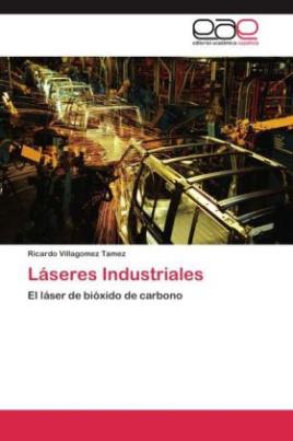 Láseres Industriales