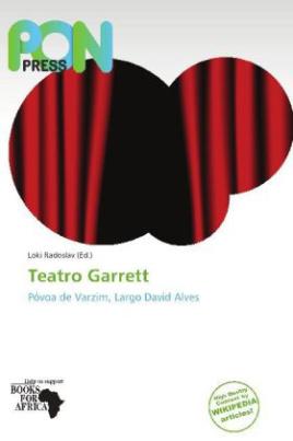 Teatro Garrett