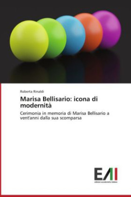 Marisa Bellisario: icona di modernità