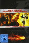 Mission Impossible Trilogie