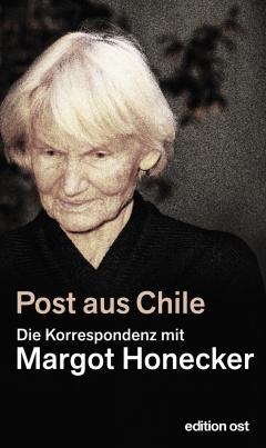 Post aus Chile