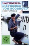 Die Fischer Von Moorhövd - Komplette Serie