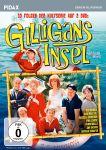 Gilligans Insel