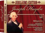 Haydn Meisterwerke