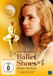 Ballett Shoes