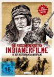 Die faszinierendsten Indianerfilme