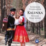 Kalinka - Russische Volkslieder