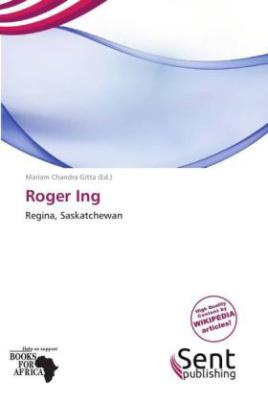 Roger Ing