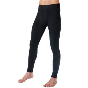 Herren Thermo Unterwäsche Warme Leggings  Größe L