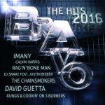 Bravo The Hits 2016