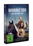 Winnetou - Der TV-Dreiteiler