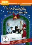 Weihnachten für die Familie (DDR TV-Archiv)