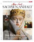Sachsen - Mein Land