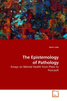 The Epistemology of Pathology