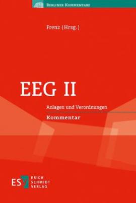 EEG II