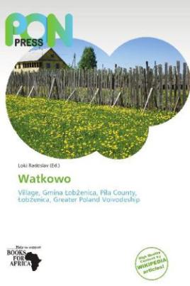 Watkowo