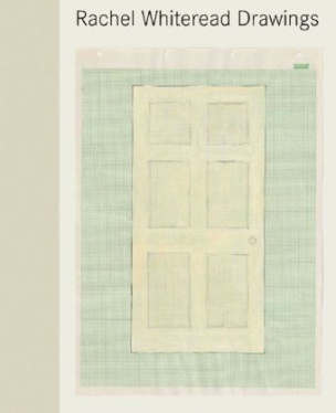 Rachel Whiteread Drawings
