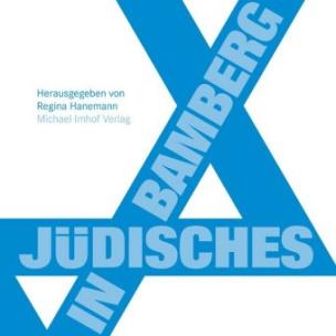 Jüdisches in Bamberg
