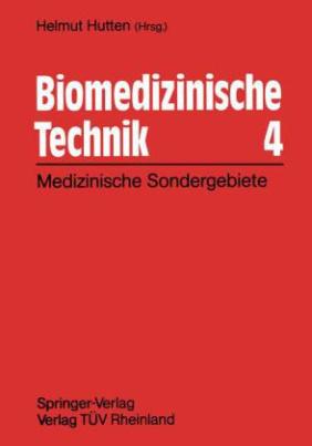 Biomedizinische Technik 4