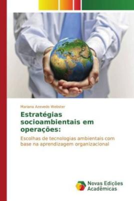 Estratégias socioambientais em operações: