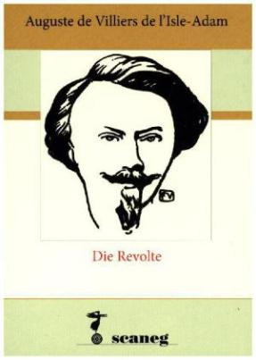 Die Revolte